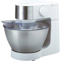 Kenwood Prospero 4.3L Stand Mixer - White