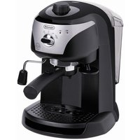 DeLonghi Motivo Coffee Maker