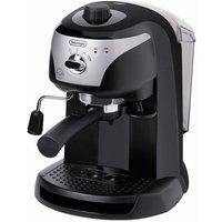 DeLonghi Motivo Coffee Maker