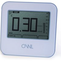 Owl Micro+ Wireless Energy Monitor