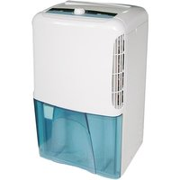 Connect-It Connect It Dehumidifier