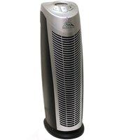 Heaven Fresh NaturoPure Multiple Technology Air Purifier