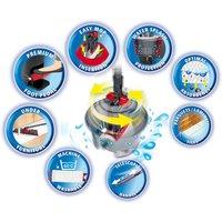 Vileda Easy Wring Ultramat Mop system
