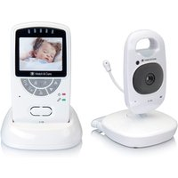 Amplicomms Watch & Care Video Monitoring System