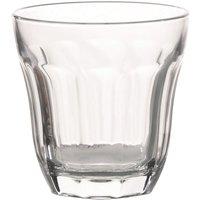 Ravenhead Manhattan Mixer Glasses - Set of 4