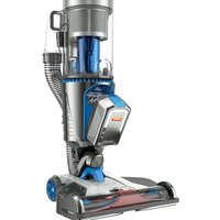 Vax Air 20V Cordless Upright Vacuum Cleaner