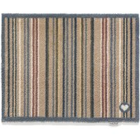 Hug Rug Pattern 65 X 85cm Stripe 26