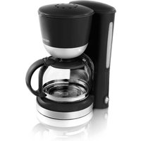 Swan Coffee Maker - Black