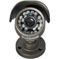 Yale 2-Camera 500GB CCTV System
