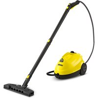 Karcher Kärcher SC2 Steam Cleaner