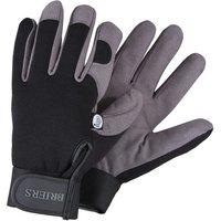 Briers Professional Garden Gloves