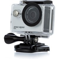 Kitvision Escape HD5 Waterproof Action HD Camera