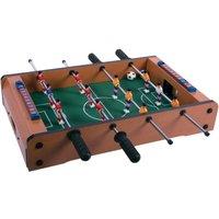 Robert Dyas Desktop Table Football