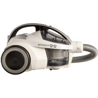 Hoover Sprint 700W Cylinder Vacuum Cleaner