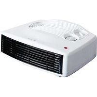 Fine Elements 3000W Fan Heater