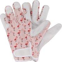 Briers Ladies Gardening Gloves