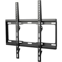 """One For All 32""""-60"""" Flat TV Bracket"""