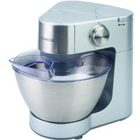 Kenwood Prospero 4.3L Stand Mixer - Silver
