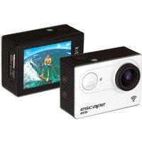 Kitvision Escape 4KW Ultra HD Wi-Fi Action Camera