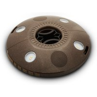 Ion Audio Ion Patio Mate Parasol Light with Bluetooth Speaker
