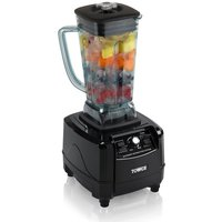 Tower 1500W Ultra Xtreme Pro Nutrient Extractor Jug Blender - Black