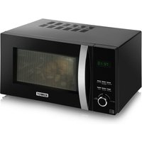Tower T24003 800W Digital Combi Microwave