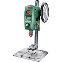 Bosch PBD 40 710W Bench Pillar Drill