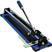 Vitrex 600mm Manual Tile Cutter