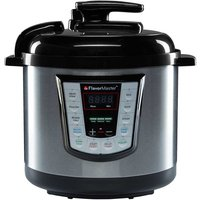 Thane FlavorMaster 10-in-1 6 Litre Multi Function Cooker