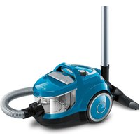 Bosch GS-20 Bagless Cylinder Vacuum Cleaner