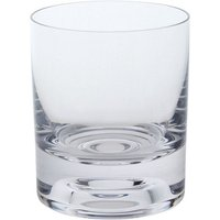Dartington Circle Glass Tumbler - Set of 2