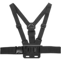 KitVision Winter Accessory Pack (Chest Strap, Shoulder Mount and Telescopic Pole)