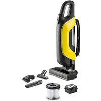 Karcher Kärcher VC5 Vacuum Cleaner