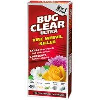 Bug Clear Ultra Vine Weevil Killer - 480ml