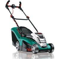 Bosch Rotak 37 Li Ergoflex Cordless Rotary Lawn Mower