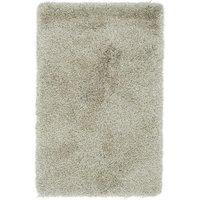 Asiatic Cascade Rug, 160 x 160cm - Sand