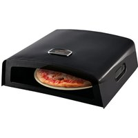 Tepro BBQ Pizza Oven