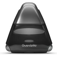 Guardzilla All-in-One HD Video Security Camera with Night Vision - Black