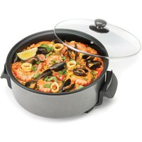 Bella 1500W Multi Cooker