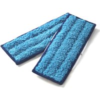 iRobot Braava Jet 240 Washable Wet Mopping Pads