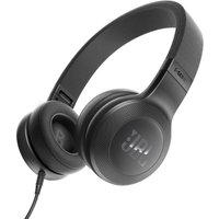 Kondor JBL E35 On-Ear Headphone - Black