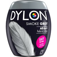 Dylon Machine Dye Pod 65 - Smoke Grey