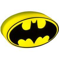 Paladone Products Mini Batman Logo Light
