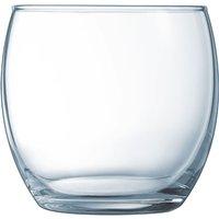 La Cave Mixer Glasses - Set of 4