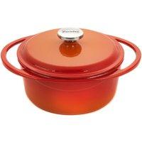 Berndes 24cm Round Casserole Dish