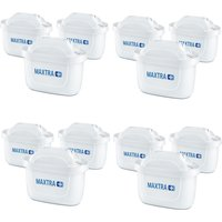 Brita Maxtra + Cartridges - 12 Pack