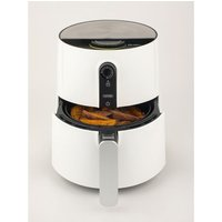 Weight Watchers 1300W 3.2L Healthy Hot Air Fryer - White