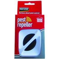 Pest-Stop Indoor Pest Repeller
