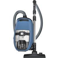 Miele Blizzard CX1 PowerLine Vacuum Cleaner