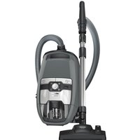 Miele Blizzard CX1 Excellence PowerLine Vacuum Cleaner
